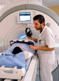2019 MRI Registry Practice Tests - MRIQuiz com